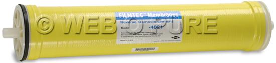 Élément membranaire XLE 4021 Filmtec