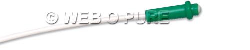 Restricteur capillaire pour Osmoseur 378 litres/jour résistant à 9 bar de pression et facile à installer.