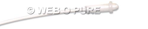 Restricteur capillaire pour Osmoseur 378 litres/jour