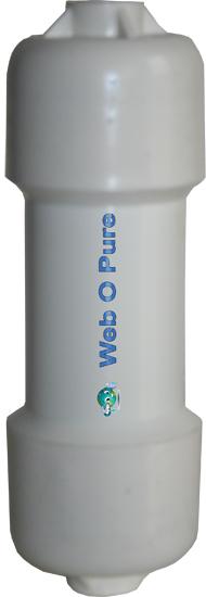 Microlène filtre haut de gamme