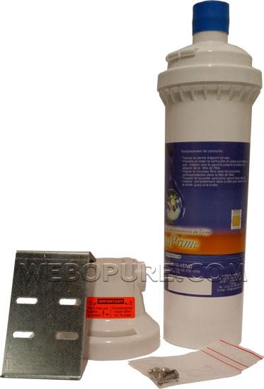 Filtre anti tatre AquaPrime TOS-10