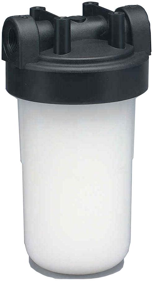 HydroBlend SC 1.0 pour usage industriel