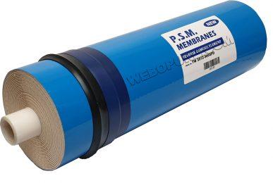 Membrane 300GPD PSM osmoseurs commerciaux