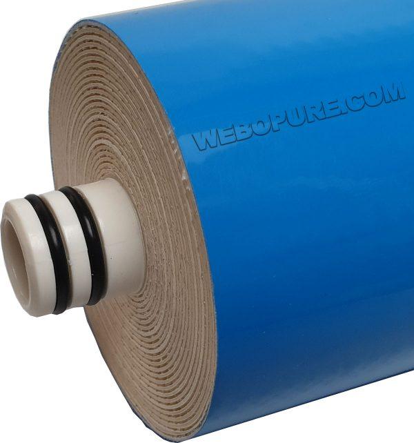 300 gpd PSM détail tube core