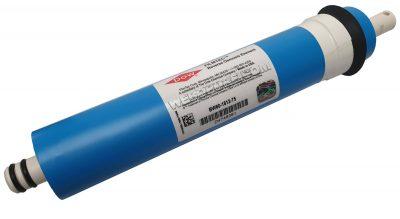 Membrane BW60-1812-75 75 GPD Fimtec