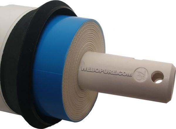 Membrane BW60-1812-75 75 GPD