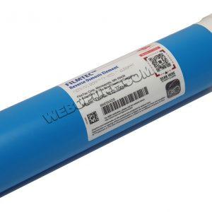 Membrane Filmtec TW30-1812-100 HR 100 GPD