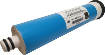 Membranes TW30-1812-50 50GPD