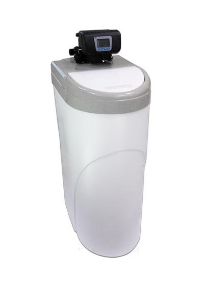 Adoucisseur DOUSSO 18 litres de résine