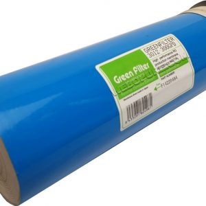 Membrane 30-12 300GPD Greenfilter